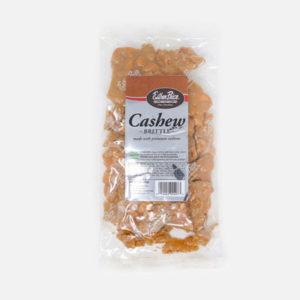 Esther Price Cashew Brittle