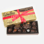 Esther Price dark assorted chocolates