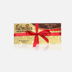 Esther Price Dark Opera Creams