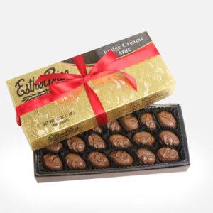 Esther Price Milk Fudge Creams