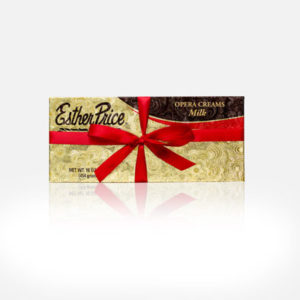 Esther Price Milk Opera Creams