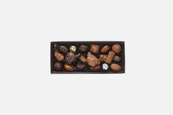 Esther Price mix assorted chocolates