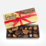Esther Price mix assorted chocolates