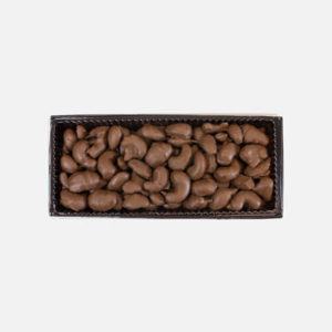 Esther Price 16oz milk chocolate nuts