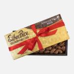 Esther Price 16oz milk chocolate nuts