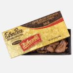 Esther Price milk chocolate potato chips