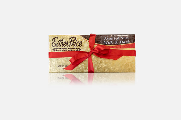 Esther Price 16oz mix nuts
