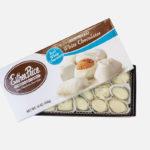 Esther Price white assorted chocolates