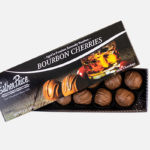 Esther Price Milk Chocolate Bourbon Cherries